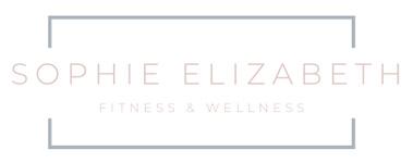 Sophie Elizabeth Fitness